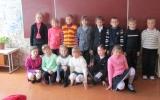 Groep uit Chorsk